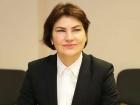 Венедіктова відмовляється підписувати підозру нардепу зі спільної політичної команди