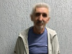 Затримано бойовика, який захоплював УСБУ Луганщини та інші адмінбудівлі