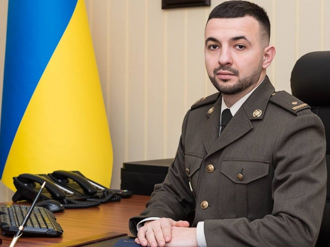 Прокурора, якого вигнали за скандал із п'яним дебошом, призначили в Спецпрокуратуру - фото