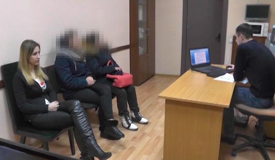 15-річна дівчинка ледь не стала жертвою суїцидальної спільноти Синій кит, фото 4