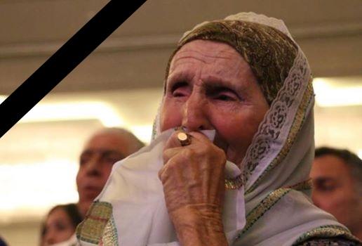 ФСБ проводить вКриму широкомасштабну спецоперацію проти кримських татар— Чубаров
