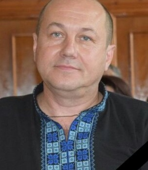 вбивство депутата Самарського на фото 2