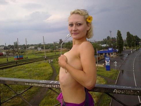 фото голой ольги батуевой пермский край