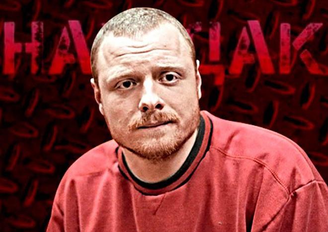 Дульський Микола Олександрович - фото
