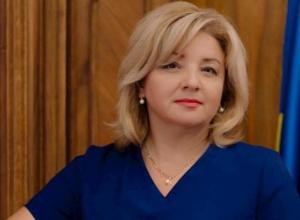 Гаврилова Лідія Володимірівна - фото