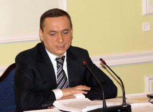 Мартиненко Микола Володимирович - фото