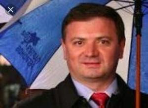 Медяник Володимир Юрійович - фото