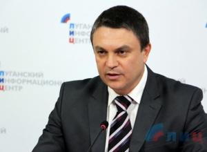 Пасічник Леонід Іванович - фото