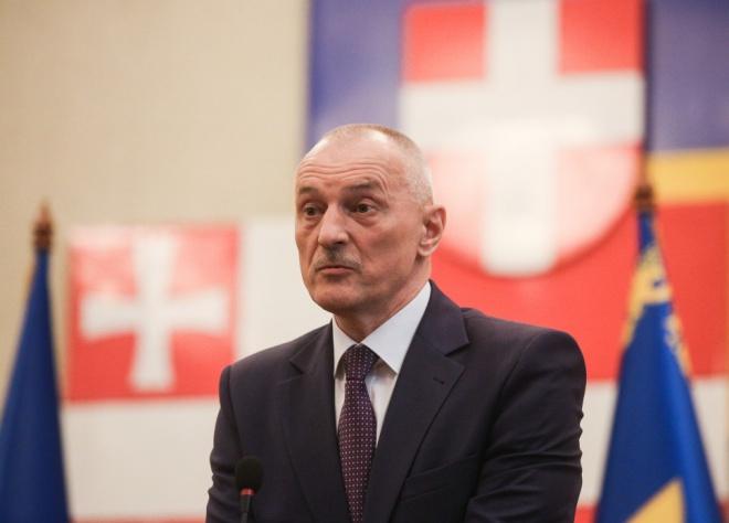 Савченко Олександр Ілліч - фото