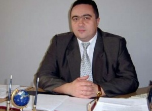 Соболь Олег Миколайович - фото