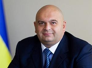 Злочевський Микола Владиславович - фото