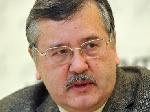 Гриценко: Янукович интегрирует Украину в Донецкую область