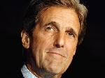 Обама выдвинул на пост госсекретаря Джона Керри