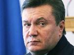 Президент Украины выразил соболезнования в связи с трагедией во «Внуково»