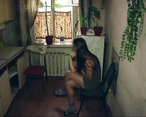 В Чернигове разоблачили интернет-порностудию - фото