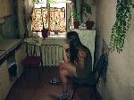В Чернигове разоблачили интернет-порностудию