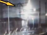 В Черное море у берегов Турции упал метеорит, что вызвало панику среди местного населения