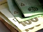 В декабре местные бюджеты на зарплаты дополнительно получили 3,345 млрд грн
