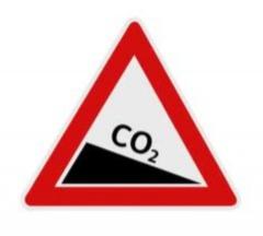 В Ровенской области 5 детей отравились угарным газом - фото
