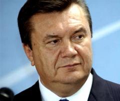 Янукович утвердил «Новую элиту нации» - фото