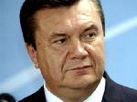 Янукович утвердил «Новую элиту нации»