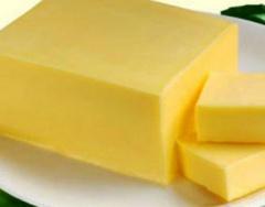 За месяц производство в Украине продуктов питания увеличилось на 2,5% - фото