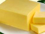 За месяц производство в Украине продуктов питания увеличилось на 2,5%