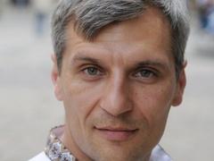 Заместителем Председателя Верховной Рады избран свободовец Кошулинский - фото