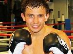 Геннадий Головкин защитил титул чемпиона WBA