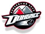 ХК «Донбасс» завоевал Континентальный кубок