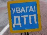 На Полтавщине в результате столкновения автомобиля с автобусом погибли 3 человека