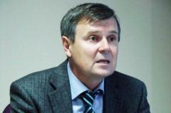 Одарченко: власти готовятся через референдум оставить Януковича на посту президента - фото