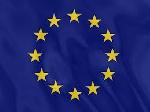 Правительство получило очередной транш от ЕС на поддержку развития энергетики