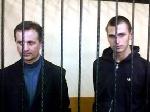 Следующее судебное заседание по делу Павличенко будет проходить при участии подсудимых