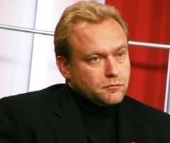 Суд оставил решение по делу Василия Волги без изменений - фото