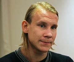 У киевского «Динамо» новый игрок из загребского «Динамо» - фото