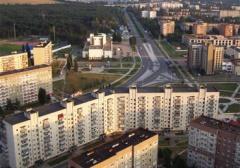 В Кузнецовске кабинет городского головы освободили от мэра-рейдера - фото