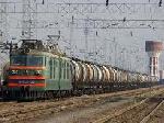 В Одессе поезд травмировал ребенка