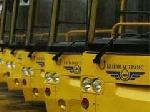 КГГА обещает не повышать цены на проезд в коммунальном общественном транспорте