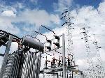 Компания Ахметова может отключить «Киевский метрополитен» от электроэнергии