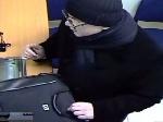 На Печерске ограбили банк, милиция обещает вознаграждение за информацию