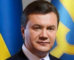 Президент изменил состав украинского представительства в Венецианской Комиссии - фото