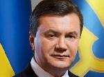 Президент изменил состав украинского представительства в Венецианской Комиссии