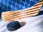 Сборные по хоккею на Олимпийские игры в Сочи