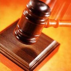Суд запретил застройку 1,5 га Днепровской набережной - фото