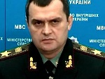 Свободовцы пришли в кабинет Захарченко с требованием уволить некоторых руководителей «Беркута»