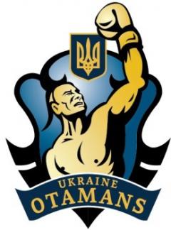 «Украинские атаманы» снова победили в серии боев WSB - фото