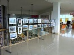 В Киеве пройдет выставка WORLD PRESS PHOTO′12