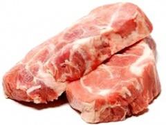 В прошлом году Украина экспортировала мяса и мясной продукции на 316 миллионов долларов - фото