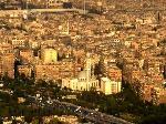 В Сирии от взрыва погибло более 50-ти человек